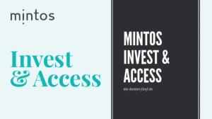 Mintos Invest & Access Erfahrungen 2019 5