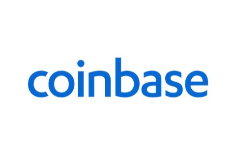 Wo Kryptowährung oder Bitcoin kaufen? Der Kryptobörsen Vergleich 2
