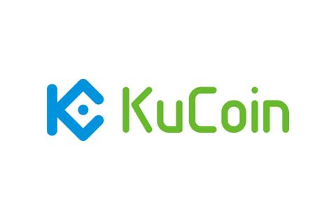 Wo Kryptowährung oder Bitcoin kaufen? Der Kryptobörsen Vergleich 6