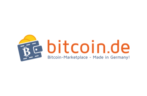 Wo Kryptowährung oder Bitcoin kaufen? Der Kryptobörsen Vergleich 3